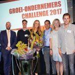 groei_ondernemers_challenge