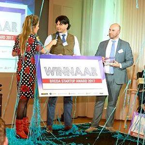 Startup_Award_breda