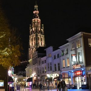 beste_binnenstad_breda