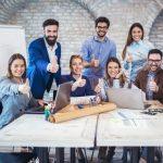BCB biedt hulp aan alle Bredase ondernemers