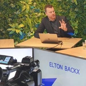 elton backx