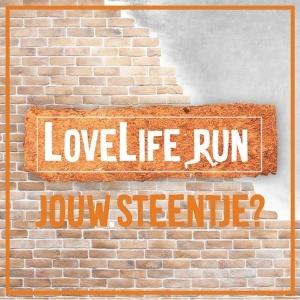 lovelife run breda
