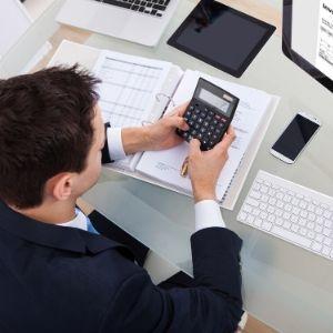 financiele maatregelen coronacrisis ondernemers