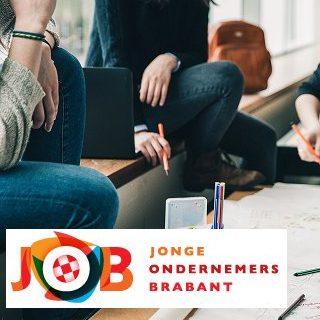 job_netwerk_breda