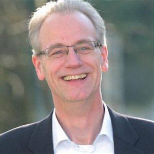 Hans Sulkers