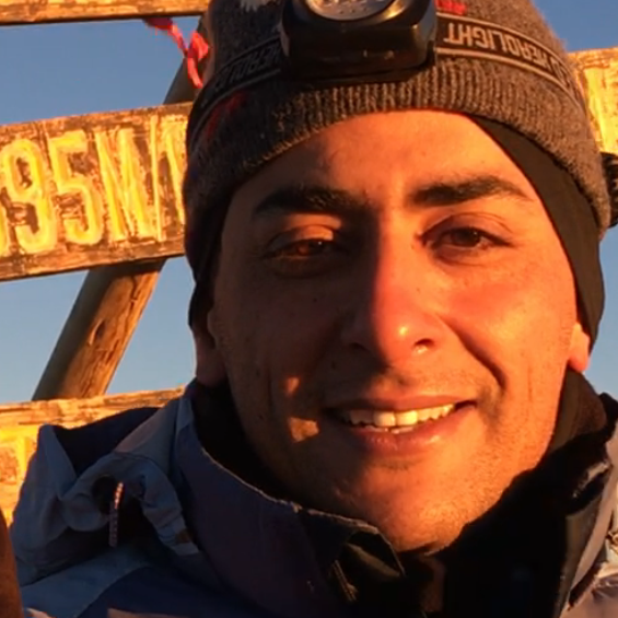 farid_darkaoui_kilimanjaro