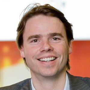 Breda_groeit_peer_swinkels