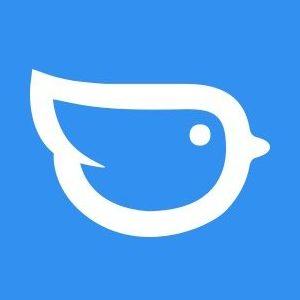 Moneybird_boekhouding_ondernemers