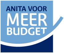 anitavoormeerbudget