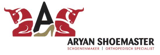 aryanshoemaster