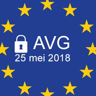 avg_nieuwe_privacywet