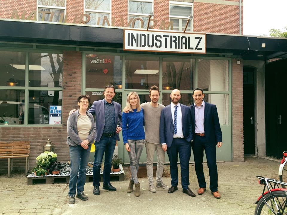 boaz_adank_industrialz