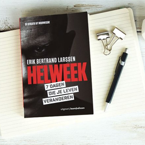 boek_helweek