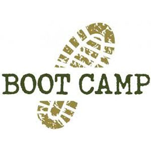 Business Acadamy Breda Bootcamp
