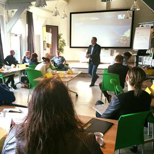business_academy_breda_presentatie