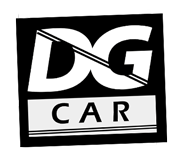 dgcar