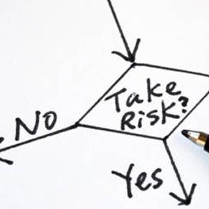 eigen-bedrijf-starten-risico