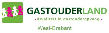 gastouderland