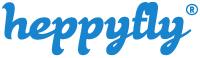 heppyfly