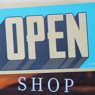 open_panden_route