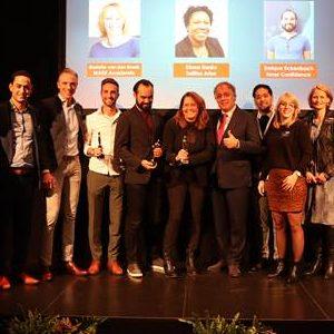 bcb business awards