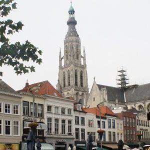 binnenstad_breda