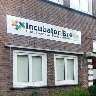 incubator_breda_te_huur