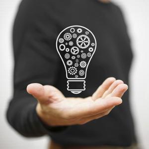 innovatiebootcamp