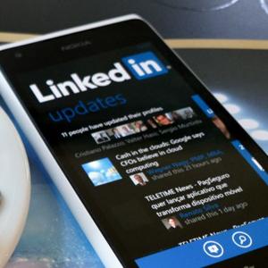 linkedin_tips