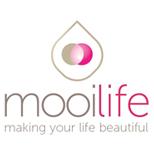 mooilife