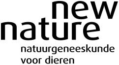 newnature