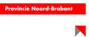 noord-brabant-logo