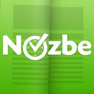 nozbe_app