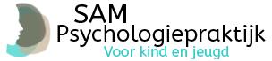 sampyschologie