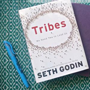 tribes_boektip