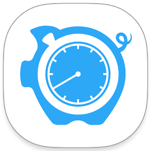 HoursTracker_tip_ondernemers