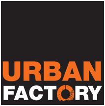 urbanfactory