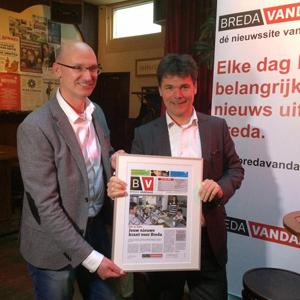 wijnand_nijs_breda_vandaag